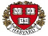 "Harvard Students Call Conservatives ""Homophobic"" For Opposition To Anal Sex Workshop…"