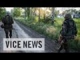 Holding The Line For Another DNR Assault: Ukraine's Failed Ceasefire Part 2