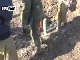 Head Of DPR Suggests Ukrainian Troops Leave Debaltsevo Without Weapons