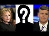 HILLARY'S DARKEST SECRET JUST EXPOSED ON FOX AS CLINTON'S 'FIXER' FINALLY REVEALED!