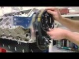 How Its Made NASCAR Engines