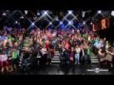 Harlem Shake The Colbert Report Remix
