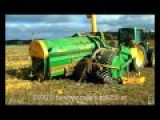 How Pumpkin Seeds Are Harvested - This Will Piss You Off