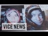 Honor Killing : Islamic Pakistan Is One Of The Most Dangerous Country For Women