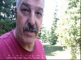 Hi Dee Ho From Idaho YourSay
