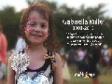 House Passed Gabriella Miller Kids Cancer Bill - Senate Won't Consider It