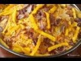 How To Make Somali Rice Pilaf Check This Out Part III