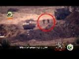 Hamas Sniper Shut Down More Israeli Soldier