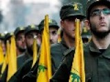 Hezbollah Is Losing In Yabroud