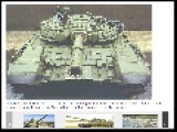 HEXHEX Russian T 72 MYTH DEBUNKING