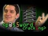 How Your Password Is Hacked LONG VIDEO