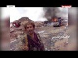 Houthi Fighters Annhilate The Saudi Army In Saudi Arabia's Aseer Region 11 09 2016