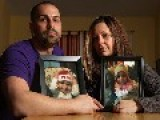 Hopatcong Family Vows To Channel Grief Into Improving N.J. Medical Marijuana Law For Children
