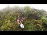 Hiking Mt Ka'ala