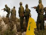 Hezbollah And SAA Started The Biggest Operation Since Al Quasyr ,some Secrets Revealed