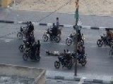 """Hamas Executes More Than 30 Alleged Israeli """"Collaborators""""… WoW, Very Predictable But ALREADY ?"""