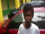 Homeless Boy Sings Justin Bieber, Bruno Mars, Mariah Carey, Neyo & Sean Kingston