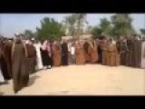 Harlem Shake Iraq Sheiks Edition
