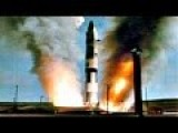 How To Launch A 9 Megaton Nuclear Missile