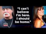 Hulk Hogan's Ex Wife Is Jealous As Hell That Hulk Just Won $115mil Against Gawker