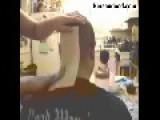 Head Waxing