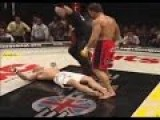 Highlights Top Knockout Submissions TKO Death