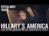 Hillary's America: This Friday In Selected Theaters