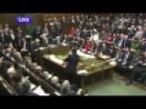 House Of Commons - Best Of!