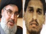 Hamas And Qassam Leader Sends Condolences To Hassan Nasrallah, Despite Israel Claim Of Killing Him