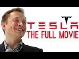 How BIG Is Tesla?