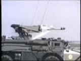 HOT Anti-tank Missile