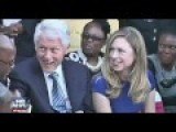 How Evil Is Hillary And Bill Clinton?