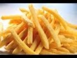 How To Make McDonald's French Fries Live Leak Style