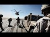 How To Lift A Humvee? - Sikorsky CH-53 External Lift Of Marine Humvee Vehicle | Vehicle Lifting