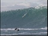 Hercules Swell Surfer Drop