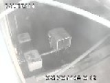 Hit Twice In One Week! Another Theft Caught On Video Stealing Copper From Another Unit