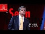 Hannity: Presidential Debate Preview Full Show