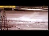 HEZBOLLAH AMBUSH 170 FORIEGN TERRORISTS IN SYRIA