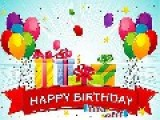 Happy Birthday To Liveleak.com