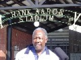Hank Aaron: Obama's GOP Critics Like KKK In 'Neckties And Starched Shirts'
