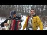 Hilarious Christmas Greeting To Putin By Bosnian Serbs