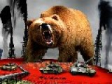 How Much They Hate And Fear Russia And Putin