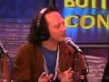 Howard Stern - Miss Butterface Contest 2004