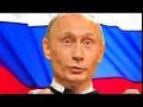 How Putin Stole The Election