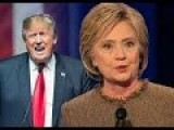 Hillary Clinton Plays Woman Card | Video Compilation