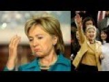 Hillary Clinton Song - LIAR