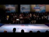 Hypocrisy On Parade: Watch Obama In 2008 Make The Case Against Obama's Executive Amnesty Plan Of 2014…