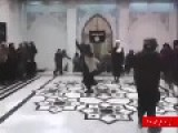 ISIS Having Gay-party In Mosul Mosques