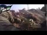 Iraqi Troops And Kurdish Peshmerga Go On Syrian Safari Hunting The Soon To Be Extinct Rebels