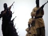 ISIL Launches Centers For Recruiting Sex Slaves